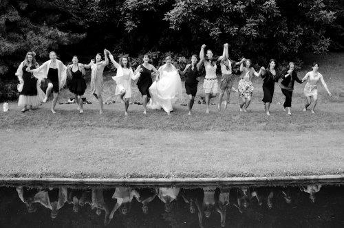 Photographe mariage - Yann Richard Photographe - photo 89