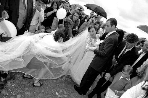 Photographe mariage - Yann Richard Photographe - photo 155
