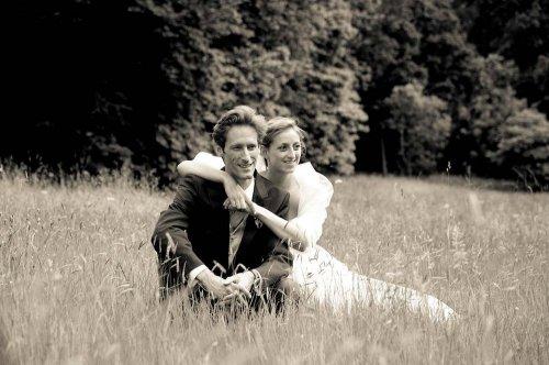 Photographe mariage - Yann Richard Photographe - photo 170