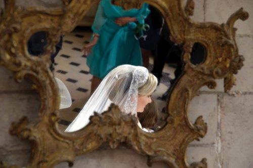 Photographe mariage - Yann Richard Photographe - photo 12