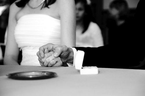 Photographe mariage - Yann Richard Photographe - photo 88
