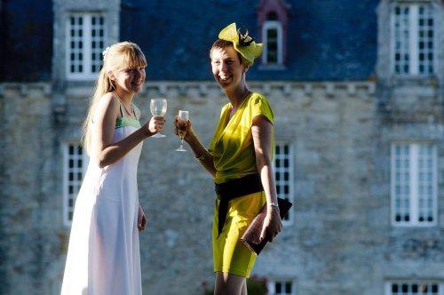 Photographe mariage - Yann Richard Photographe - photo 30