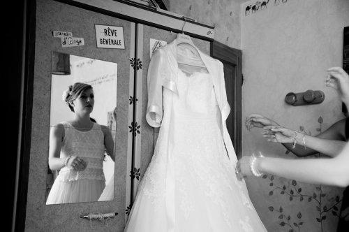 Photographe mariage - Yann Richard Photographe - photo 65