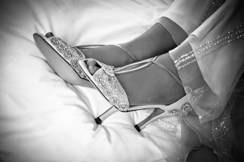 Photographe mariage - Yann Richard Photographe - photo 23
