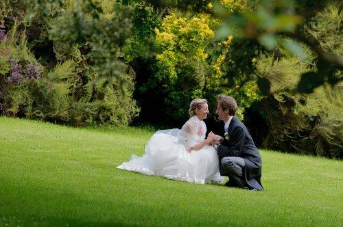 Photographe mariage - Yann Richard Photographe - photo 169