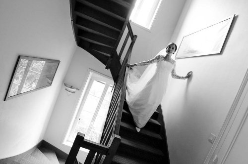 Photographe mariage - Yann Richard Photographe - photo 148