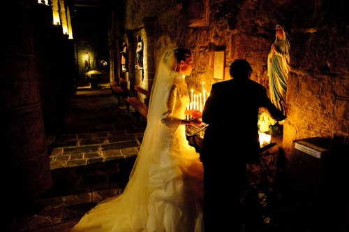 Photographe mariage - Yann Richard Photographe - photo 101