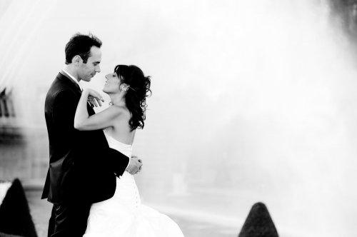 Photographe mariage - Yann Richard Photographe - photo 53