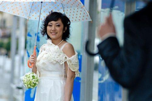 Photographe mariage - Yann Richard Photographe - photo 2