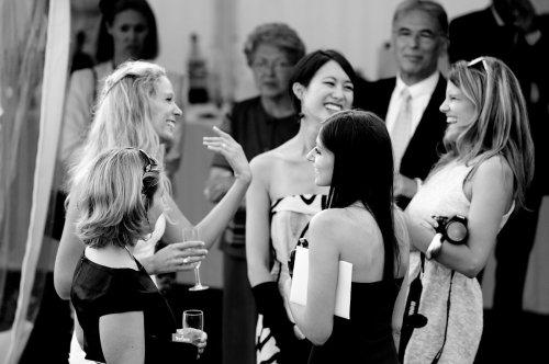 Photographe mariage - Yann Richard Photographe - photo 111