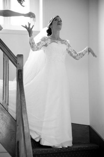 Photographe mariage - Yann Richard Photographe - photo 81