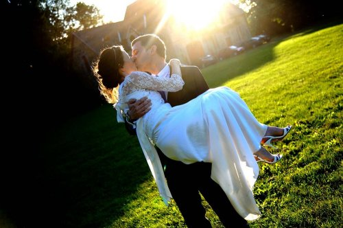 Photographe mariage - Yann Richard Photographe - photo 176