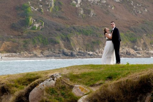 Photographe mariage - Yann Richard Photographe - photo 112