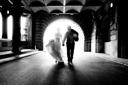 Photographe mariage - Yann Richard Photographe - photo 139