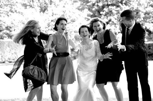 Photographe mariage - Yann Richard Photographe - photo 173