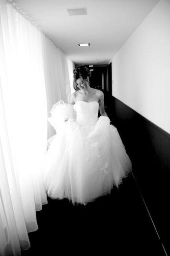 Photographe mariage - Yann Richard Photographe - photo 145