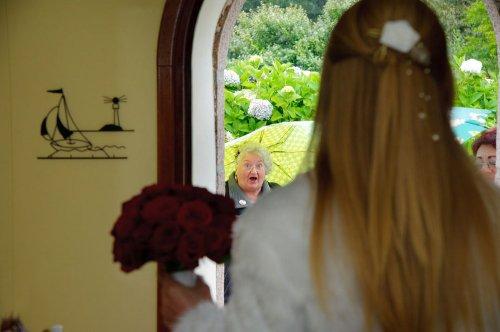 Photographe mariage - Yann Richard Photographe - photo 42