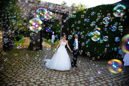 Photographe mariage - Yann Richard Photographe - photo 50