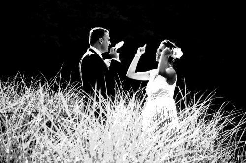 Photographe mariage - Yann Richard Photographe - photo 138