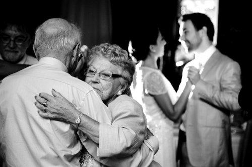 Photographe mariage - Yann Richard Photographe - photo 60