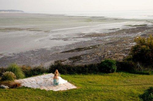 Photographe mariage - Yann Richard Photographe - photo 134