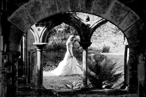 Photographe mariage - Yann Richard Photographe - photo 99
