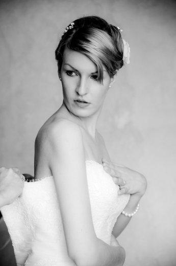 Photographe mariage - Yann Richard Photographe - photo 64