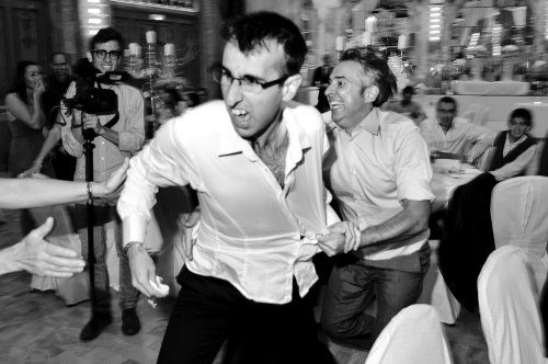 Photographe mariage - Yann Richard Photographe - photo 33