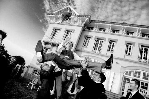 Photographe mariage - Yann Richard Photographe - photo 135