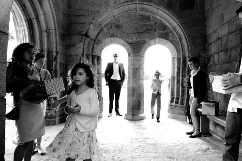 Photographe mariage - Yann Richard Photographe - photo 188
