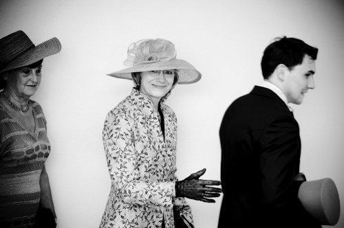 Photographe mariage - Yann Richard Photographe - photo 58
