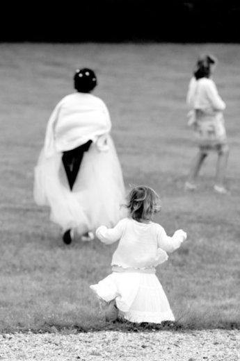 Photographe mariage - Yann Richard Photographe - photo 137