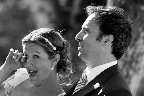 Photographe mariage - Yann Richard Photographe - photo 82