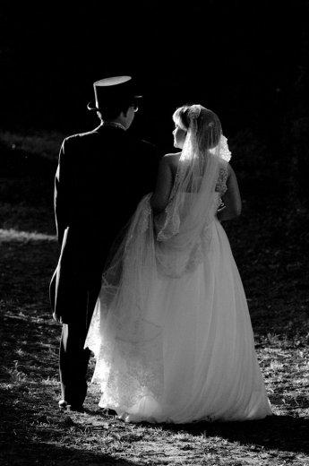 Photographe mariage - Yann Richard Photographe - photo 73