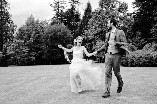 Photographe mariage - Yann Richard Photographe - photo 68