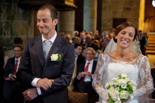 Photographe mariage - Yann Richard Photographe - photo 153