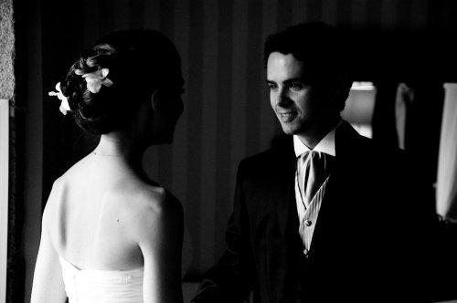 Photographe mariage - Yann Richard Photographe - photo 118