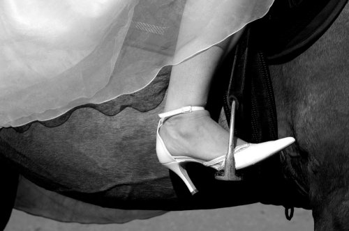 Photographe mariage - Yann Richard Photographe - photo 122