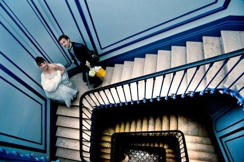 Photographe mariage - Yann Richard Photographe - photo 4