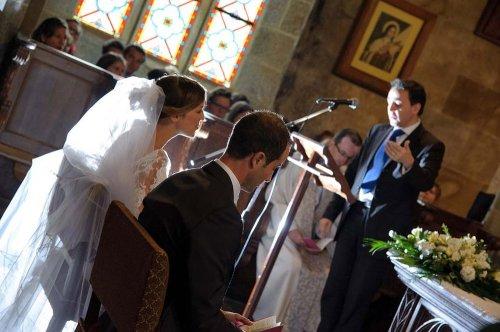 Photographe mariage - Yann Richard Photographe - photo 152