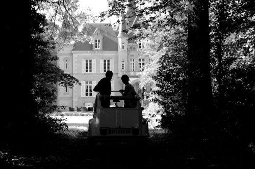 Photographe mariage - Yann Richard Photographe - photo 90