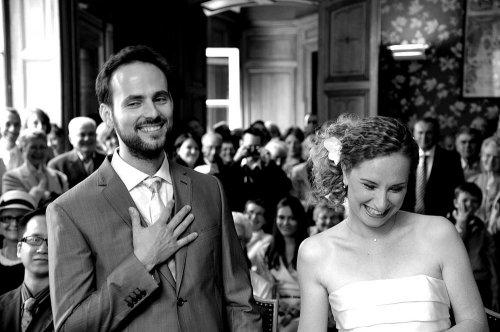 Photographe mariage - Yann Richard Photographe - photo 178