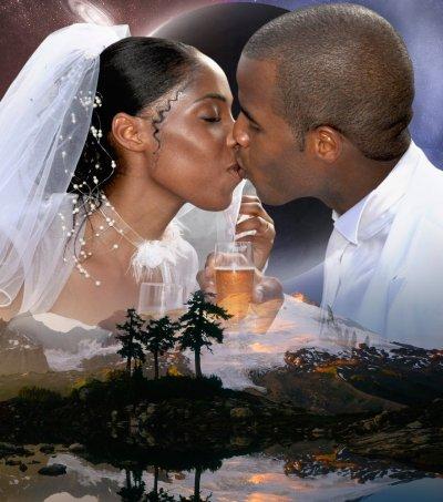 Photographe mariage - ALAN PHOTO - photo 6