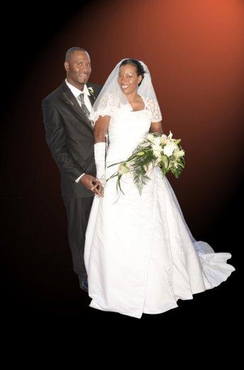 Photographe mariage - ALAN PHOTO - photo 4