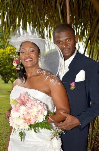 Photographe mariage - ALAN PHOTO - photo 10