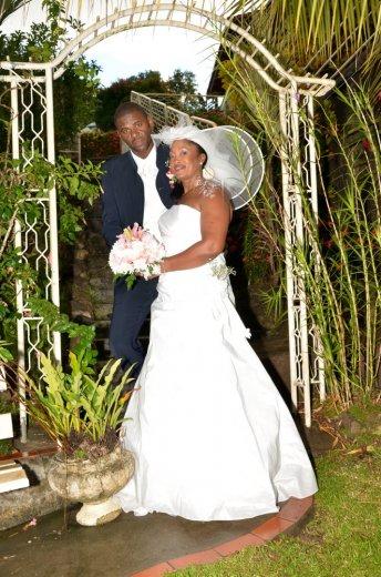 Photographe mariage - ALAN PHOTO - photo 9