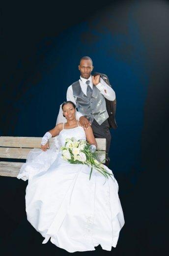 Photographe mariage - ALAN PHOTO - photo 3