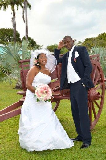 Photographe mariage - ALAN PHOTO - photo 11
