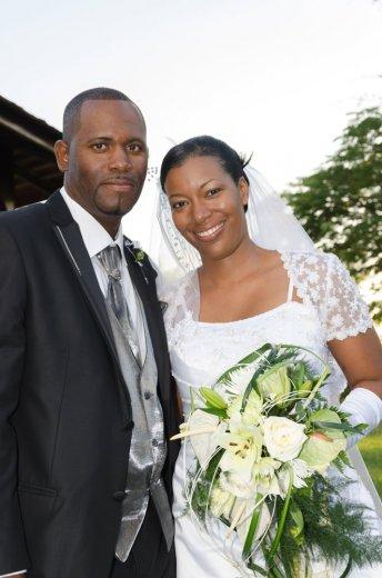 Photographe mariage - ALAN PHOTO - photo 8