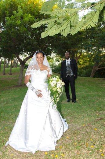 Photographe mariage - ALAN PHOTO - photo 5